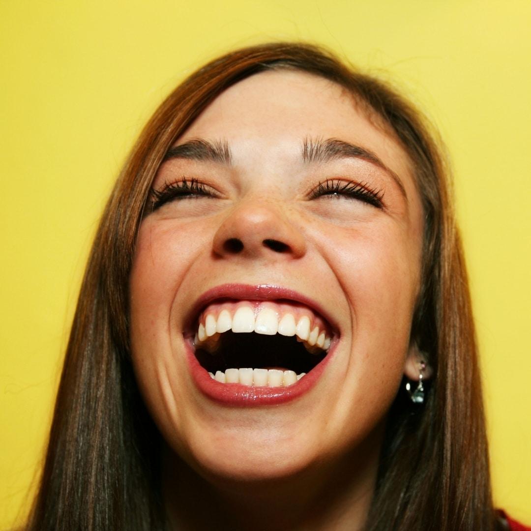 Rehabilitación oral completa: el tratamiento que te devuelve la sonrisa